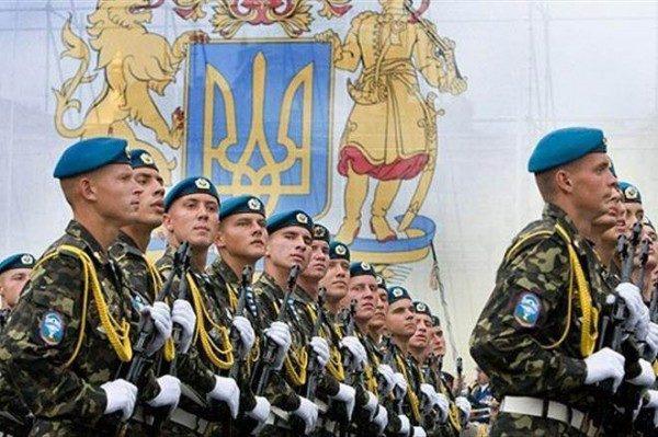 Порошенко сказал ободобрении североамериканским сенатом выделения Украине $500 млн наоборону