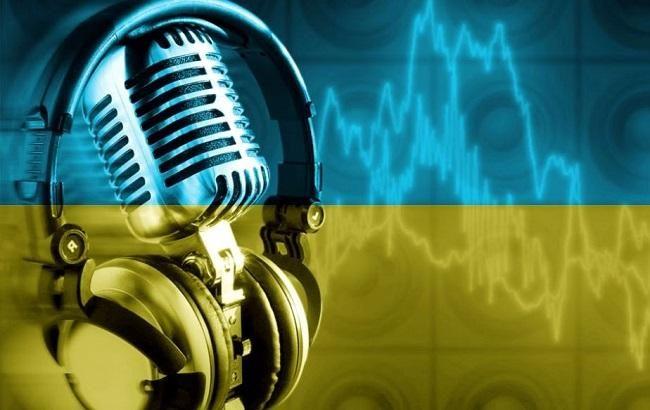 Стала известна сумма штрафов для радиостанций занарушение закона оязыковых квотах