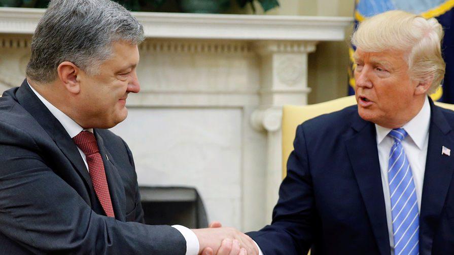 Украина ожидает отЕС реальной помощи для освобождения заключенных вРФ