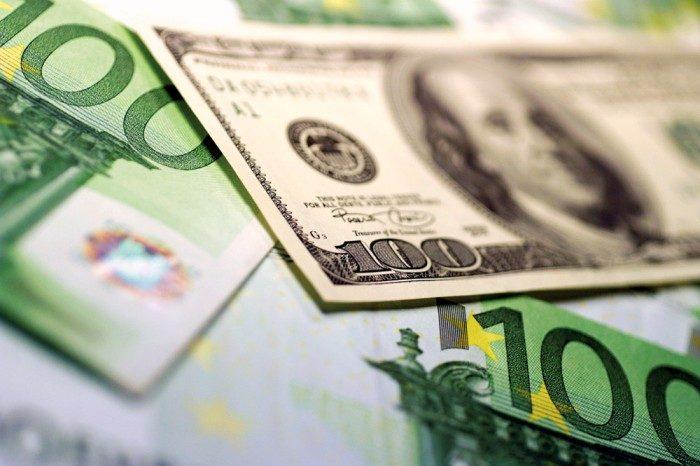 ВНацбанке определились состатутом криптовалют