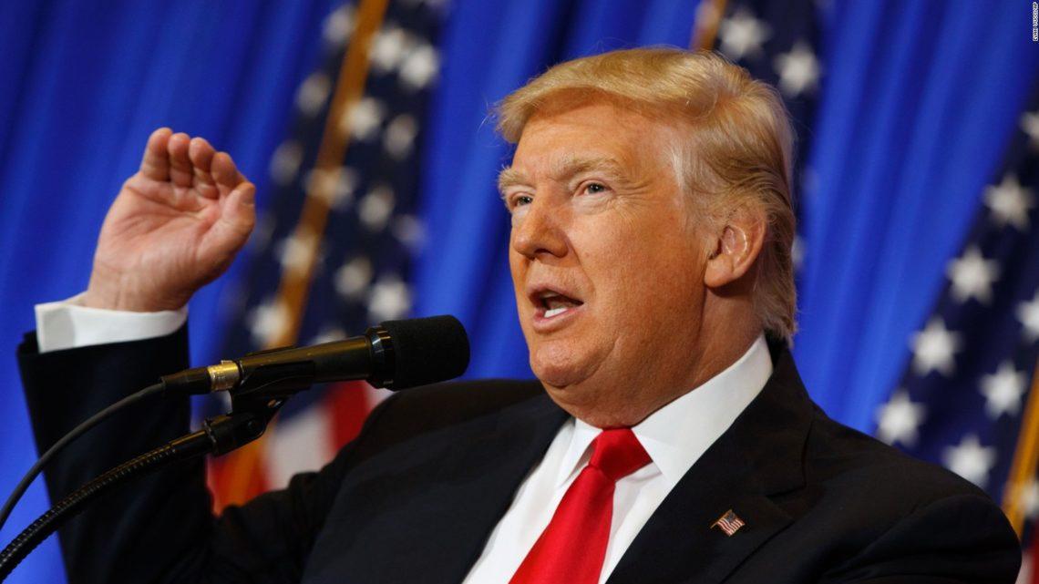 Довго непротягне: Трамп жорстко відповів напогрози КНДР
