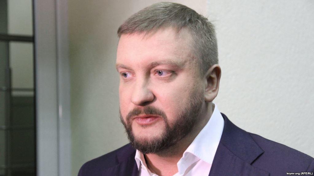 Руководитель Минюста перечислил уже готовые иски против РФ ианонсировал дополнительные