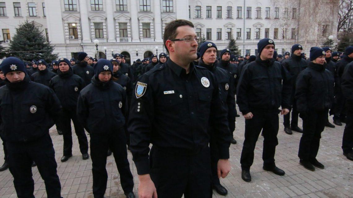 Сотрудник одного из отделов полиции Днепропетровской области купил жилье в областном центре почти за миллион гривен.