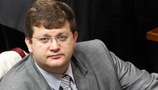 Венгрия будет перекрыть сближение Украины сЕС из-за закона обобразовании