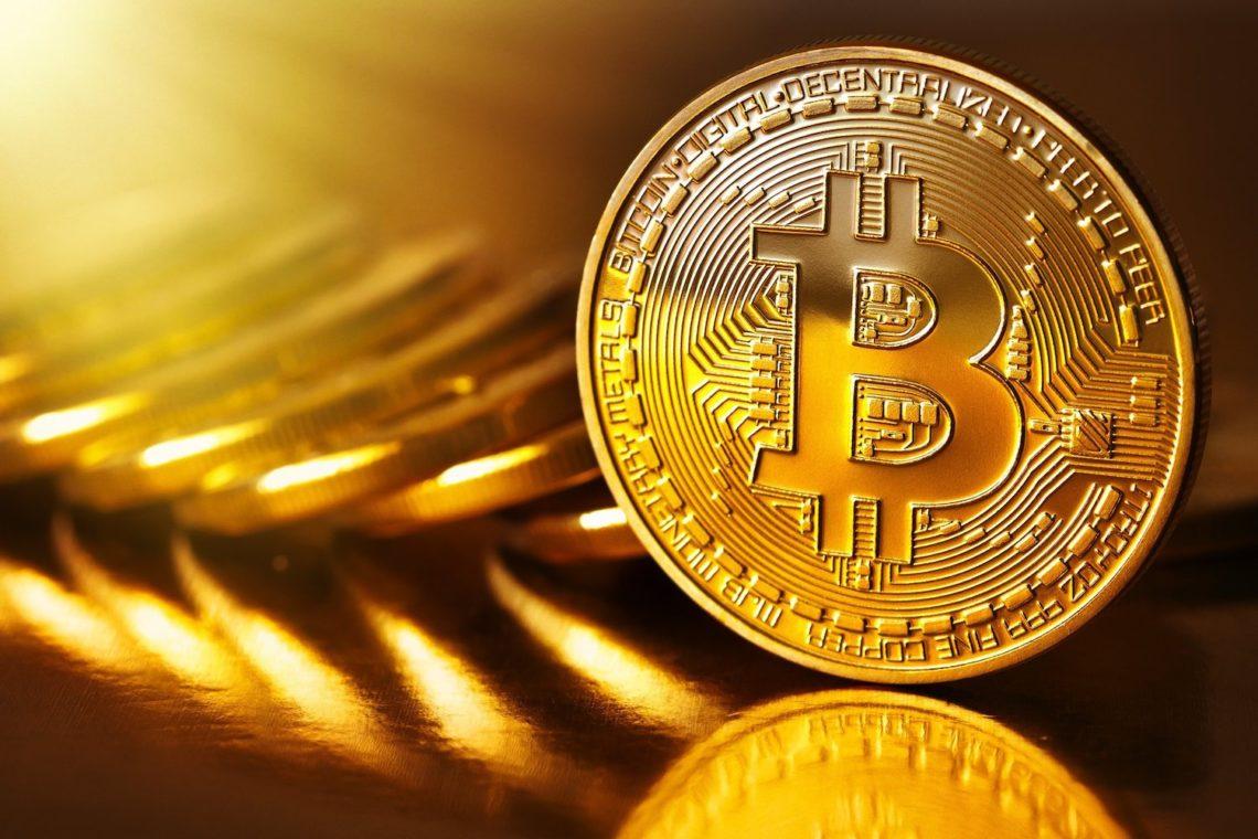 Bitcoin может распасться нановые криптовалюты