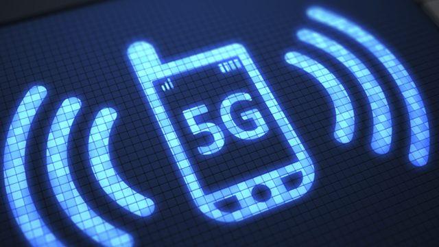 Вевропейских странах возникла первая публичная сеть 5G