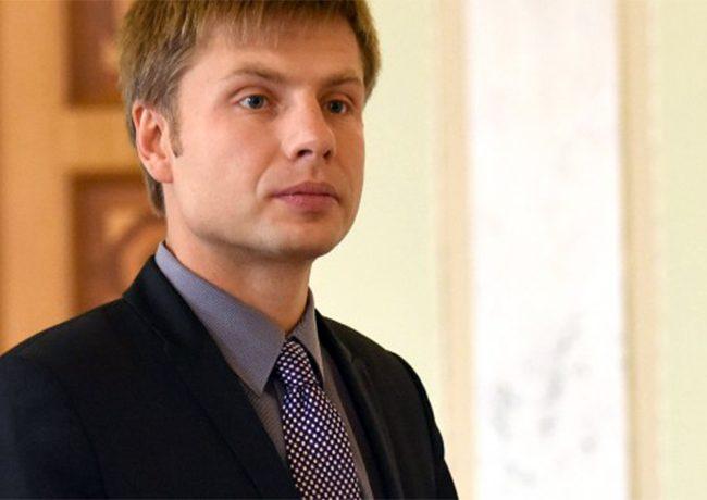 Гройсман забанил пенсии в949 грн