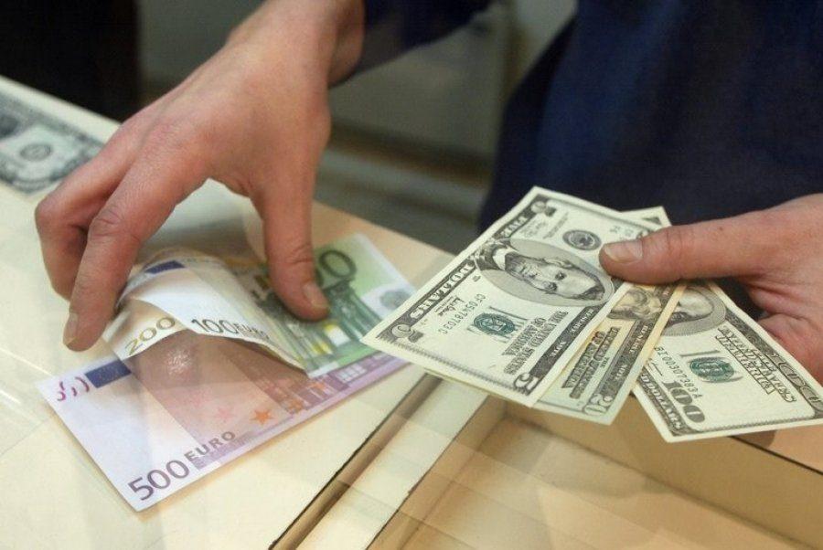 Нацбанк разъяснил причины понижения курса гривни вначале осени