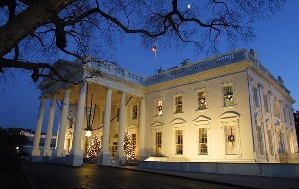 США продолжат влиять наКНДР— Белый дом