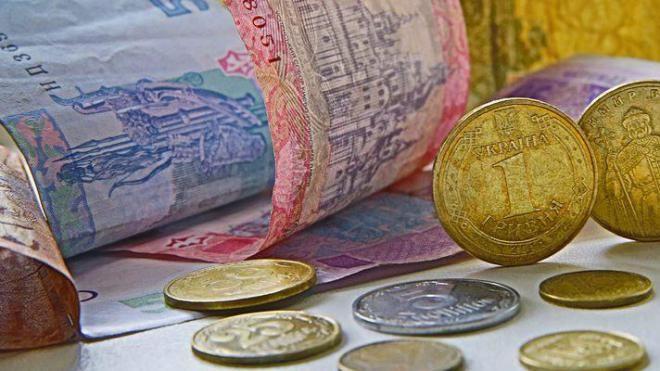 Во Всемирном банке считают что дефицит госбюджета Украины на уровне 3,5 процентов является слишком высоким