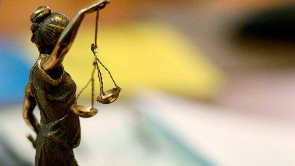 Комиссия судей осуждает  публичный  совет добропорядочности впревышении полномочий