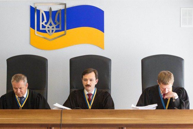 Юрист Януковича отправился кнему вРостов