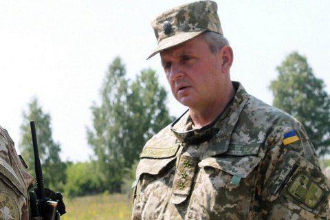 Украина попросила уСША Javelin, РЭБ ивоздушную разведку— Список украинской столицы