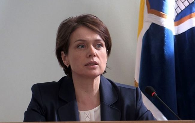 У РЄ позитивно оцінили український закон про освіту,— посол