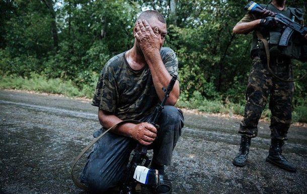 Небоевые потери армии уменьшились на36%