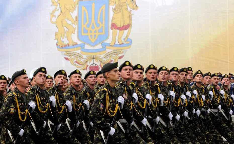 Осенью украинцев ожидают три выходных подряд