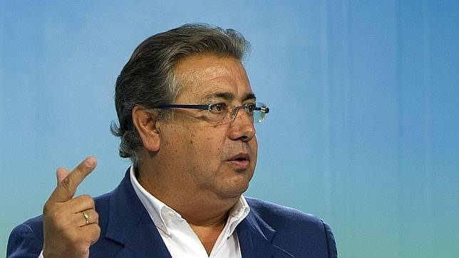 Испанский министр сделал резкое объявление — Независимость Каталонии