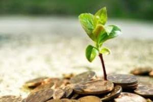 Повышение экологического налога: в Минэкологии сделали громкое заявление