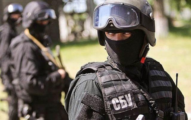 СБУ: ввиде национал-патриотов против УПЦМП готовят провокации из РФ