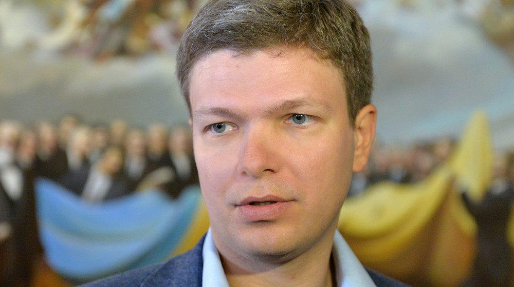Комитет Рады одобрил два законодательного проекта оботмене депнеприкосновенности
