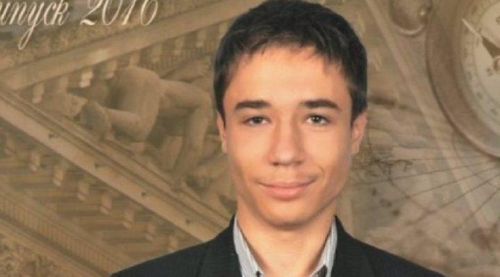 Украинские консулы получили очередное разрешение напосещение Гриба— МИД