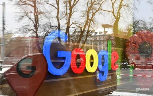 Премьер-министр Канады Джастин Трюдо заявил, что материнская компания Google Alphabet Inc. построит «район будущего» в Торонто.