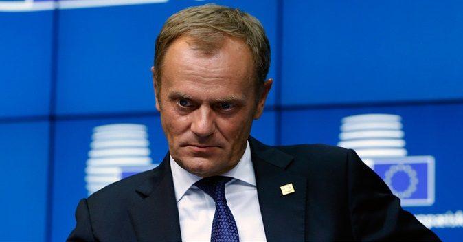 Европа непримет независимость Каталонии— руководитель Европарламента