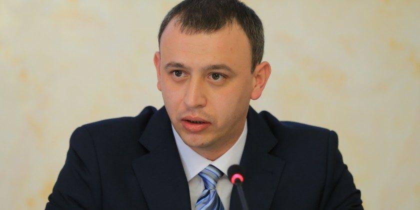 Бывший чиновник готовил расследования поКрыму иДонбассу— Причина убийства Вороненкова