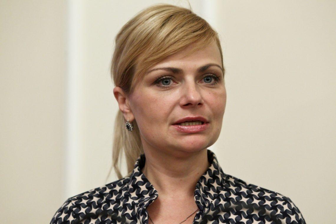ВСлужбе безопасности прокомментировали дело огосизмене против САП иНАБУ