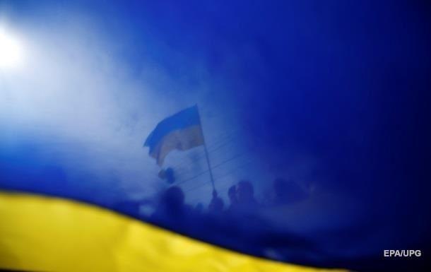 Украина поднялась впрестижном рейтинге Doing Business