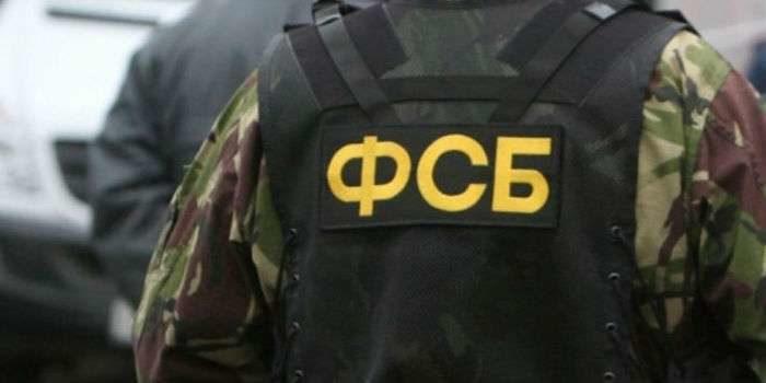 СБУ разоблачила 50 попыток ФСБ завербовать украинских гастарбайтеров