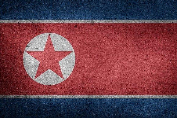 США ввели санкции против высокопоставленных военных Северной Кореи