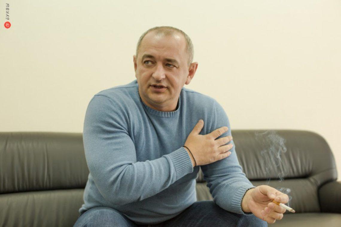 Небоевые потери украинской армии составляют неменее 10 000 человек