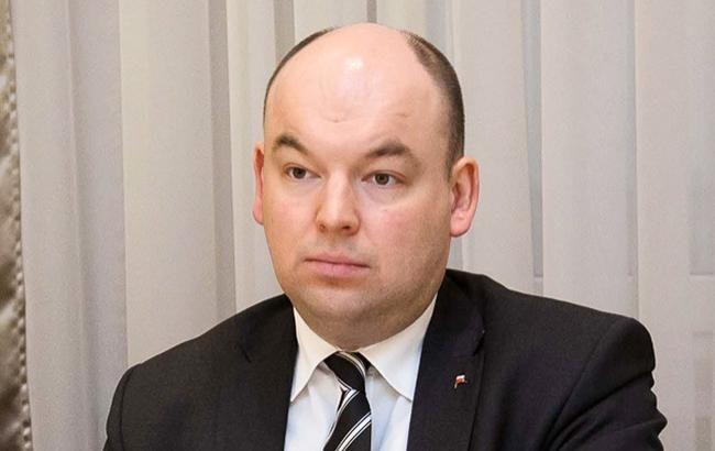 Уголь изОРДЛО начали экспортировать вПольшу через Российскую Федерацию