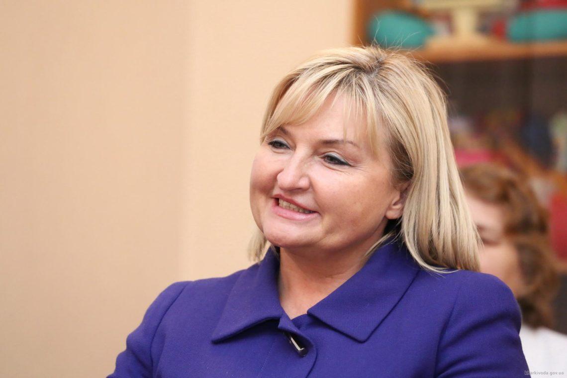«Батькивщина» и«Самопомич» отыскали способ затянуть принятие закона ореинтеграции Донбасса