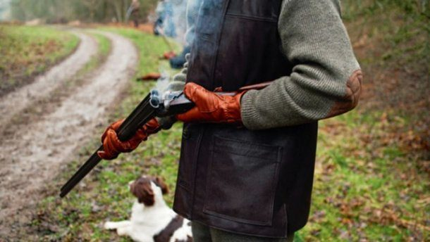 НаНиколаевщине охотник подстрелил ребенка— девочка вкоме