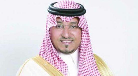 Саудовская Аравия назвала запуск ракеты изЙемена актом агрессии Ирана