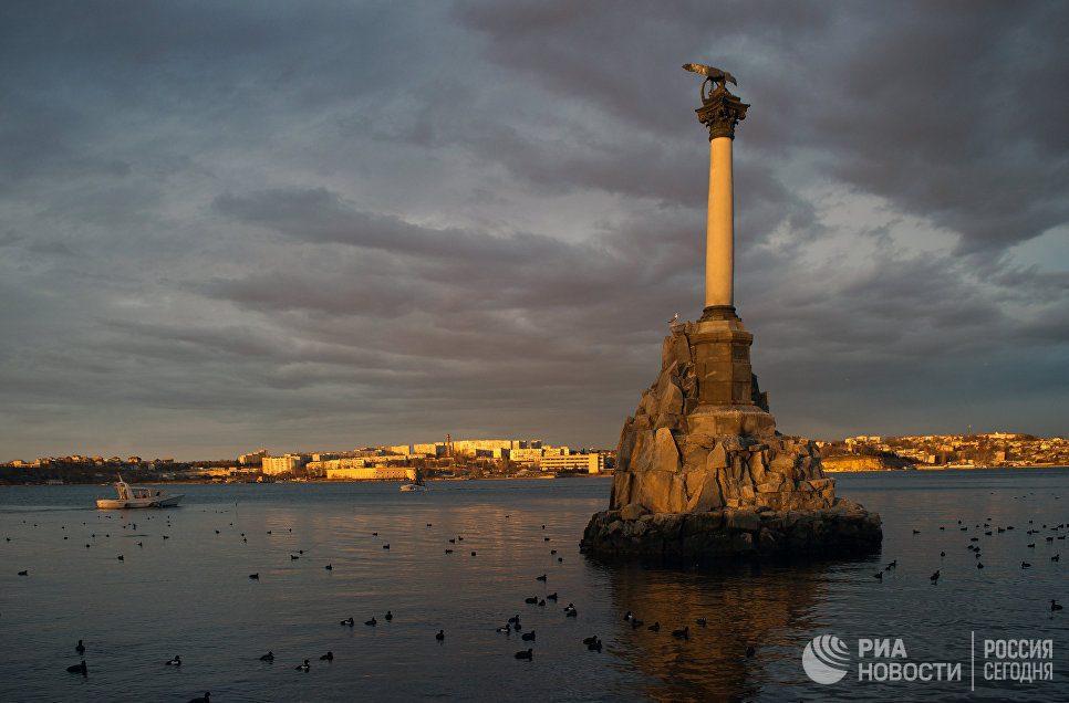Украина значительно увеличила импорт нефтепродуктов