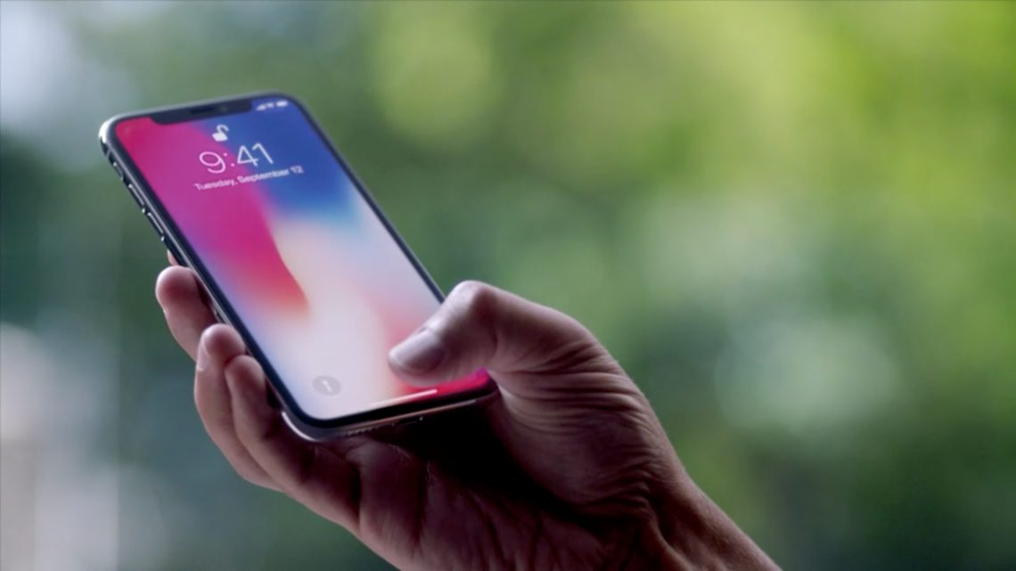 Некоторые пользователи которые оказались недовольны iPhone X начали возвращать смартфон в магазины