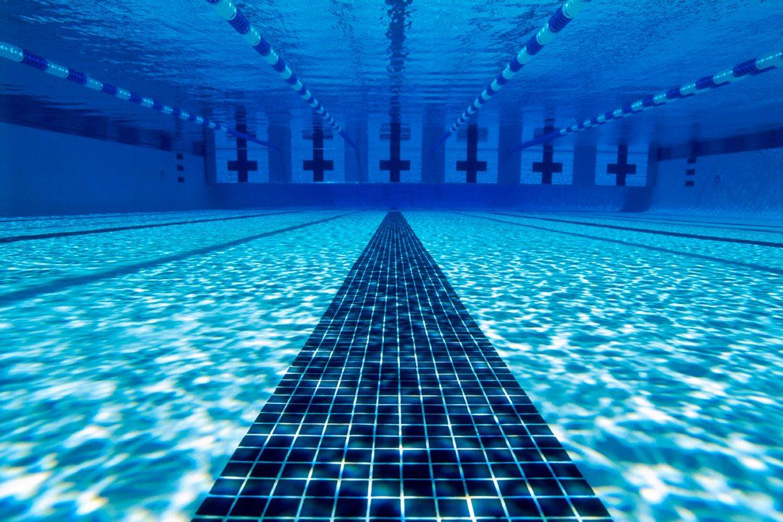 Картинки мужики, картинки про бассейн красивые