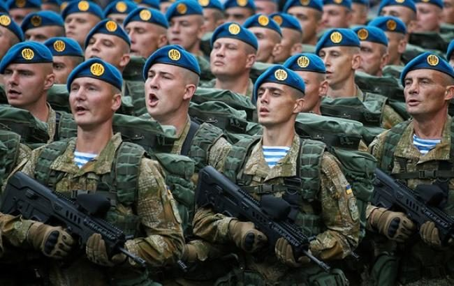 https://media.slovoidilo.ua/media/publications/5/48343/48343-1_large.jpg