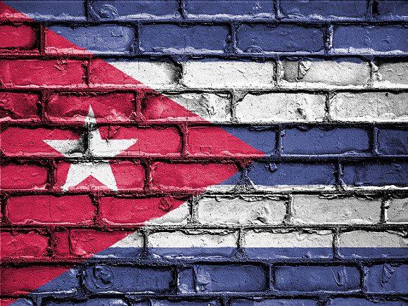 США ужесточают санкционный режим вотношении Кубы