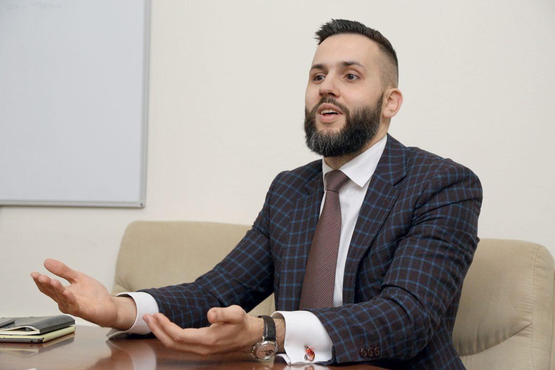 Нардепы одобрили законодательный проект поприватизации украинских икрымских гособъектов