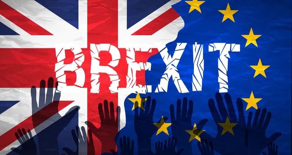 EC выдвинул Великобритании ультиматум покомпенсации заBrexit