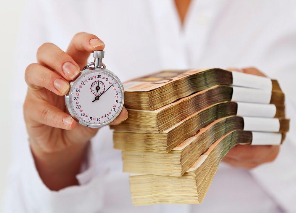 НБУ спрогнозировал восстановление банковской системы в 2018г.