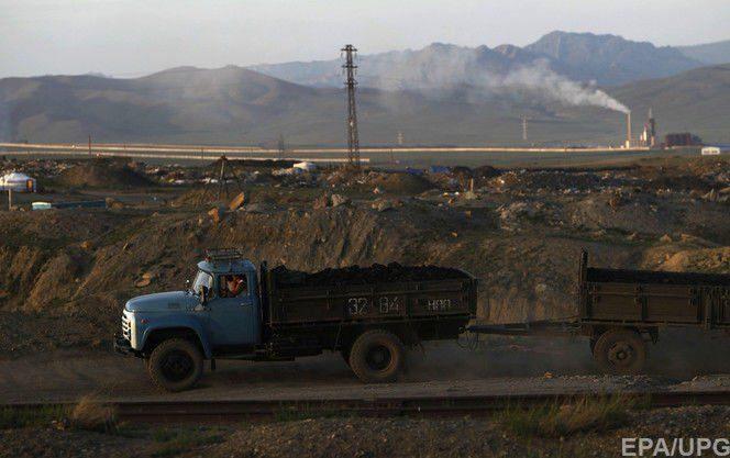 Насалик пообещал сделать все украинские шахты прибыльными доконца лета последующего 2018