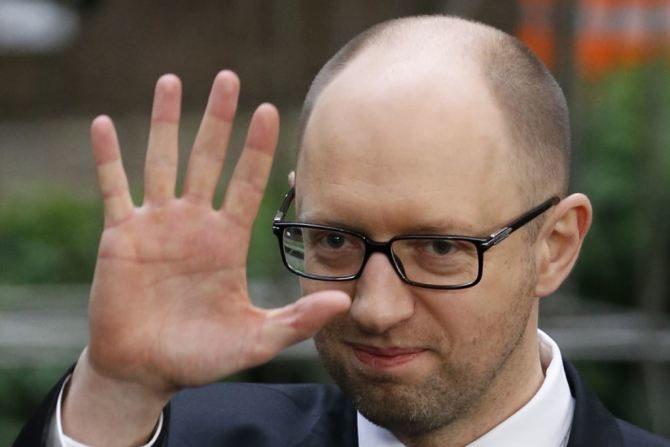«Закладываем абсолютно новые политические традиции»— Гройсман осоюзе БПП и«Народного фронта»