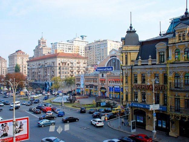 http://media.slovoidilo.ua/media/publications/5/48731/48731-1_large.jpg