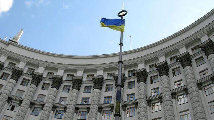 Киев попросил помощиЕС в«проталкивании хороших новостей»