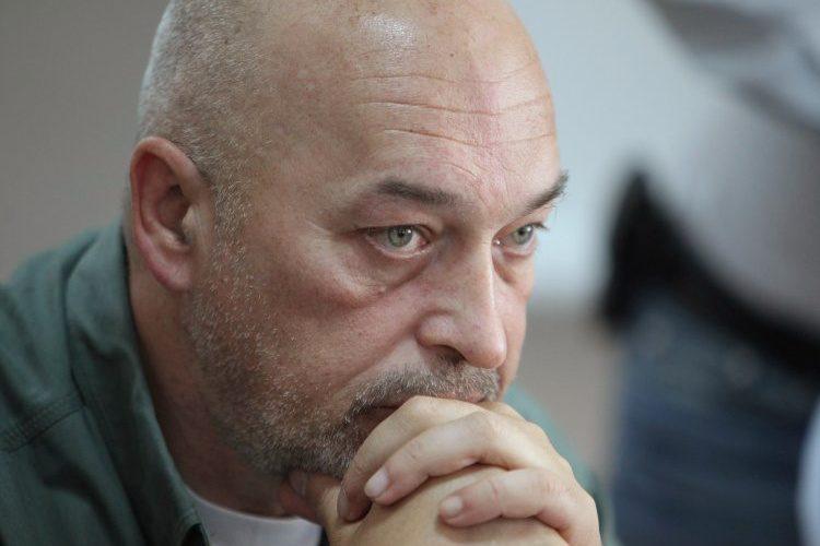 ВКабмине поведали, как Украина готовит «бомбу» РФ